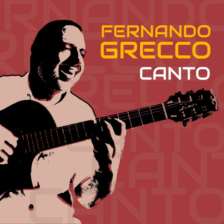 Canto (single)